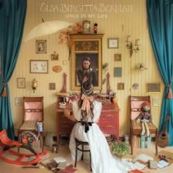 Bekman Elsa Brigitta - Once in my life