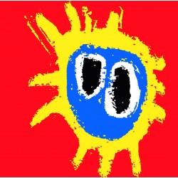 Primal scream - Screamadelica 2 LP