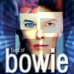 Bowie David - Best of Bowie /2 CD